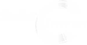 Skyline-Entourage-Logo-EN-2016-NO-TAG-WHITE