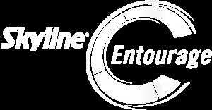 Skyline-Entourage-Logo-EN-2016-NO-TAG-WHITE